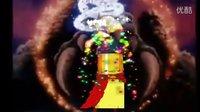 追忆解说-挺进地牢-神秘人物登场-虐杀第6关最终隐藏BOSS巫妖通关完美结局秘籍