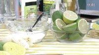 【环保健康】檸檬+小蘇打,天然清潔劑diy好簡單