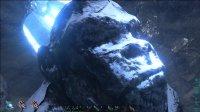 君莫言原创-方舟生存进化-256-新出矿洞探险-多人联机