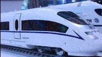 玩具小火车上山第9集火车过隧道3托马斯和他的朋友们运货☆巴布工程师万能的阿曼汽车总动员