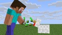 Minecraft 王子公的生存 002