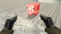gmod 沙盒模组炼狱(10种杀猪法)第3集