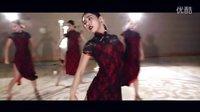 《伊人红妆》古典爵士- 舞之翼品牌流行舞