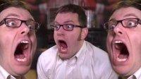 【XE】《喷神james游戏2》02 没麒麟臂玩不了!