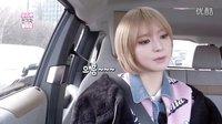 150310 MBC Car Center E19 AOA 草娥 1080p 30帧 (无字)