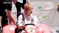 150609 MBC Car Center E25 AOA 草娥 1080p 30帧 (无字)