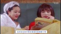 韩国电影爱上朋友的姐姐男扮可以女装以假乱真