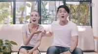 【NewPicture|Brand】DODA-会变身的智能音响