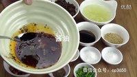 【27期】正宗重庆小面做法全集