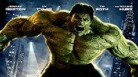 亚当熊 GTA5超级英雄01,绿巨人打飞机教程