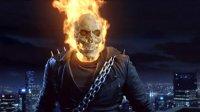 亚当熊 GTA5:恶灵骑士屠龙钢铁侠死侍助阵