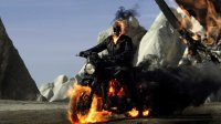 亚当熊 GTA5:恶灵骑士VS憎恶(毒液雷神绿箭侠闪电侠)