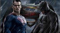 亚当熊 GTA5:蝙蝠侠大战超人:正义黎明