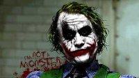 亚当熊 GTA5:自杀小队小丑黑白两道通吃