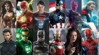 亚当熊 GTA5:绿巨人与正义联盟不能说的秘密(超人&蝙蝠侠&闪电侠&绿灯侠&