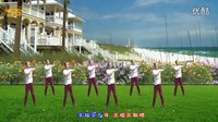 侗族舞蹈 多嘎多耶(变队形)