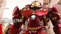 【亚当熊 GTA5 mod系列】反浩克装甲&钢铁侠&战争机器&安装教程