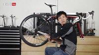 单车基械师34期 | 变速系统自诊与维护