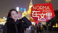 【日日煮】Norma在这里 - 夜上海