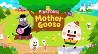 PINKFONG! Mother Goose