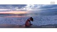 巴厘島|婚紗旅拍|Emotion婚禮電影出品