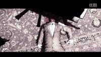 【口残解说】钢琴爆头&电锯劈头.恐怖游戏《卢修斯》实况02