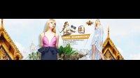 第91期 品牌女装批发D2C夏装视频款  特价类 8份 1400一份