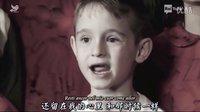 字幕 -《给匹诺曹的信 Lettera a Pinocchio》MV -Antoniano小合唱团2016年母亲节音乐会