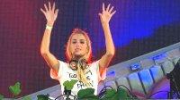 2016比利时电音节巴西站!百大DJ女女Tomorrowland Brasil 火爆现场-PAssionAck