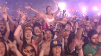 2016比利时电音节!百大DJ型男 Axwell Λ Ingrosso -Tomorrowland Brasil  -PAssionAck