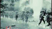 抗美援朝战争(下) 八一厂纪录片