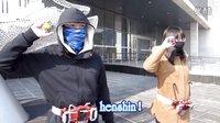 【KUAI】假面骑士铠武系列 之 创世纪新四人组真人演示