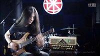 《迷梦头条》——叶晓专访  首次尝试乡村吉他曲