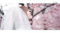 [直树日本旅拍]想和我喜欢的一切在一起还有你