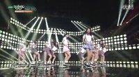 【IOI】I.O.I《Pick Me》《Dream Girls》LIVE现场版【HD超清】