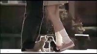 两个猫猫的爱情故事-好感人