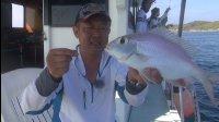 《游钓中国》第70集 泰国海钓行