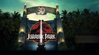 我的世界猛砖《侏罗纪时代》02-建造侏罗纪公园大别墅? minecraft 我的世界实况解说 致敬籽岷系列