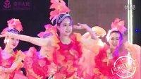 """【优舞团⦁商演】大型晚会歌伴舞""""美丽之路"""" 枫叶舞伴舞"""