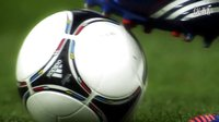 【熊汉子公爵】UEFA EURO 2016 French Dream 2016法国欧洲杯宣传片