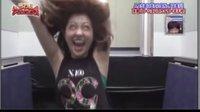 【笑实验】2期:以后再也不想坐电梯了(上)!