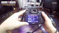【优酷分享部分】01-关于自学相机参数的经验