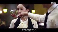 """《亲爱的翻译官》曝""""译者之争""""预告片:杨幂黄轩新年重磅开撕_标清"""