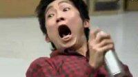 【笑实验】3期:日式整人秘技大法!#全球整蛊#