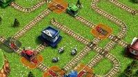 早教百科视频 3D托马斯托托铁路惊魂工业时代第4期 马斯疯狂列车马斯和他的朋友们 托马斯玩具火车视频货运 托马斯小火车 阳光宝贝亲子游戏宝宝过家家玩具托马斯列车