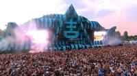2016阿姆斯特丹电音节!百大DJAfrojack - Live  Dutch Rotterdam - PAssionAck