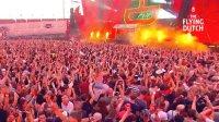 2016阿姆斯特丹电音节!百大DJ第一名Armin van Buuren Live - PAssionAck