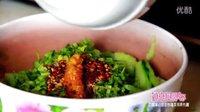 #517吃货节#炎炎夏日一道清心爽口的《凉拌拍黄瓜》帮你祛暑解渴