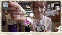 151010 MBC My Little Television 我的小电视 E24 AOA 草娥 电视正式版 1080p 30帧 (中字)