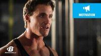 「高清重发」Greg Plitt - 健身励志|把握你的成功